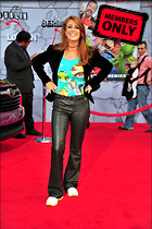 Celebrity Photo: Angie Everhart 2832x4256   2.5 mb Viewed 6 times @BestEyeCandy.com Added 896 days ago