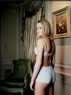 Celebrity Photo: Amanda Holden 640x856   420 kb Viewed 521 times @BestEyeCandy.com Added 1043 days ago