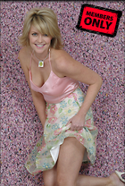 Celebrity Photo: Amanda Tapping 1799x2674   1.7 mb Viewed 65 times @BestEyeCandy.com Added 805 days ago