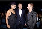 Celebrity Photo: Alicia Keys 3000x2096   637 kb Viewed 75 times @BestEyeCandy.com Added 1065 days ago