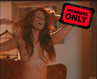 Celebrity Photo: Angie Everhart 1280x1038   48 kb Viewed 11 times @BestEyeCandy.com Added 897 days ago
