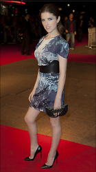 Celebrity Photo: Anna Kendrick 2080x3709   846 kb Viewed 361 times @BestEyeCandy.com Added 1063 days ago