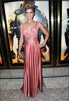 Celebrity Photo: Adrianne Palicki 1023x1501   357 kb Viewed 221 times @BestEyeCandy.com Added 1080 days ago