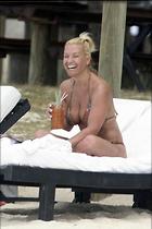 Celebrity Photo: Anastacia Newkirk 600x900   61 kb Viewed 257 times @BestEyeCandy.com Added 1058 days ago