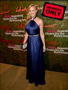 Celebrity Photo: Abbie Cornish 2280x3000   2.1 mb Viewed 11 times @BestEyeCandy.com Added 1092 days ago