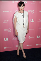 Celebrity Photo: Shannen Doherty 2048x3049   821 kb Viewed 185 times @BestEyeCandy.com Added 732 days ago