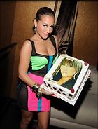 Celebrity Photo: Adrienne Bailon 1360x1783   423 kb Viewed 108 times @BestEyeCandy.com Added 1077 days ago