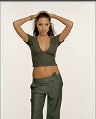 Celebrity Photo: Angelina Jolie 1019x1270   53 kb Viewed 217 times @BestEyeCandy.com Added 1072 days ago