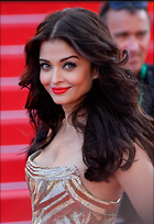 Celebrity Photo: Aishwarya Rai 2069x3016   605 kb Viewed 244 times @BestEyeCandy.com Added 989 days ago