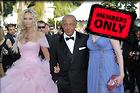 Celebrity Photo: Adriana Sklenarikova 2982x1986   1.4 mb Viewed 7 times @BestEyeCandy.com Added 1077 days ago