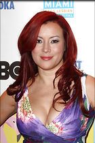 Celebrity Photo: Jennifer Tilly 853x1280   153 kb Viewed 272 times @BestEyeCandy.com Added 783 days ago