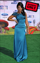 Celebrity Photo: Ashanti 2520x3957   1.8 mb Viewed 6 times @BestEyeCandy.com Added 1080 days ago