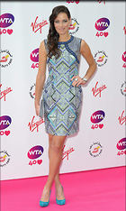Celebrity Photo: Ana Ivanovic 2235x3735   620 kb Viewed 173 times @BestEyeCandy.com Added 1059 days ago
