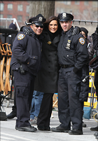 Celebrity Photo: Mariska Hargitay 2512x3600   766 kb Viewed 147 times @BestEyeCandy.com Added 949 days ago