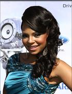Celebrity Photo: Ashanti 2291x3000   739 kb Viewed 85 times @BestEyeCandy.com Added 1043 days ago