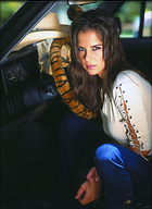 Celebrity Photo: Kelly Monaco 584x800   94 kb Viewed 142 times @BestEyeCandy.com Added 803 days ago