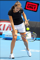 Celebrity Photo: Ana Ivanovic 2334x3500   1.6 mb Viewed 4 times @BestEyeCandy.com Added 1064 days ago