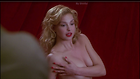Celebrity Photo: Ashley Judd 1920x1080   116 kb Viewed 324 times @BestEyeCandy.com Added 1024 days ago