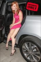 Celebrity Photo: Alicia Witt 2000x3000   1.7 mb Viewed 23 times @BestEyeCandy.com Added 1069 days ago