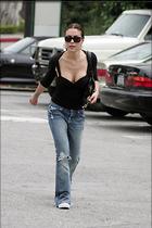 Celebrity Photo: Alyssa Milano 1400x2100   486 kb Viewed 423 times @BestEyeCandy.com Added 1022 days ago