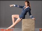 Celebrity Photo: Autumn Reeser 1600x1200   537 kb Viewed 379 times @BestEyeCandy.com Added 1031 days ago