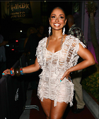 Celebrity Photo: Mya Harrison 1843x2204   373 kb Viewed 243 times @BestEyeCandy.com Added 937 days ago