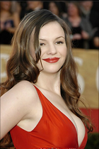 Celebrity Photo: Amber Tamblyn 500x750   82 kb Viewed 162 times @BestEyeCandy.com Added 1076 days ago