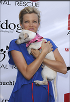 Celebrity Photo: Amy Smart 1000x1456   152 kb Viewed 88 times @BestEyeCandy.com Added 1028 days ago