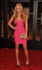 Celebrity Photo: Amanda Bynes 598x1000   85 kb Viewed 184 times @BestEyeCandy.com Added 1078 days ago