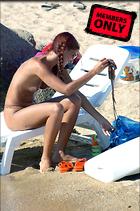 Celebrity Photo: Alessia Merz 800x1206   134 kb Viewed 15 times @BestEyeCandy.com Added 1076 days ago