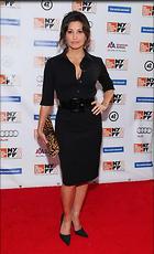 Celebrity Photo: Gina Gershon 1360x2238   436 kb Viewed 301 times @BestEyeCandy.com Added 883 days ago