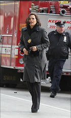 Celebrity Photo: Mariska Hargitay 2175x3600   758 kb Viewed 179 times @BestEyeCandy.com Added 949 days ago