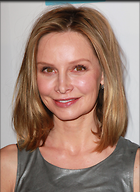 Celebrity Photo: Calista Flockhart 2189x3000   882 kb Viewed 147 times @BestEyeCandy.com Added 764 days ago