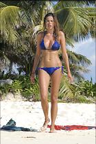 Celebrity Photo: Aida Yespica 2592x3872   1,048 kb Viewed 70 times @BestEyeCandy.com Added 1058 days ago