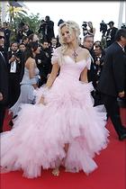 Celebrity Photo: Adriana Sklenarikova 3264x4896   1.2 mb Viewed 41 times @BestEyeCandy.com Added 1077 days ago