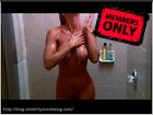 Celebrity Photo: Amber Smith 910x683   51 kb Viewed 9 times @BestEyeCandy.com Added 898 days ago