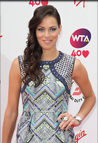 Celebrity Photo: Ana Ivanovic 22 Photos Photoset #222933 @BestEyeCandy.com Added 1026 days ago