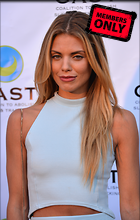 Celebrity Photo: AnnaLynne McCord 3018x4749   3.5 mb Viewed 17 times @BestEyeCandy.com Added 995 days ago