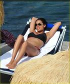 Celebrity Photo: Rosario Dawson 1018x1222   116 kb Viewed 78 times @BestEyeCandy.com Added 805 days ago