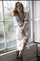 Celebrity Photo: Amy Adams 800x1200   235 kb Viewed 253 times @BestEyeCandy.com Added 1094 days ago