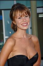 Celebrity Photo: Nikki Cox 800x1230   67 kb Viewed 795 times @BestEyeCandy.com Added 1043 days ago