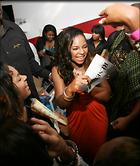 Celebrity Photo: Ashanti 2534x3000   740 kb Viewed 82 times @BestEyeCandy.com Added 1021 days ago