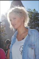 Celebrity Photo: Adriana Sklenarikova 2342x3500   724 kb Viewed 83 times @BestEyeCandy.com Added 1062 days ago