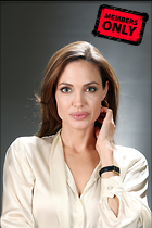 Celebrity Photo: Angelina Jolie 3744x5616   3.5 mb Viewed 21 times @BestEyeCandy.com Added 1077 days ago