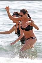 Celebrity Photo: Rosario Dawson 847x1270   100 kb Viewed 51 times @BestEyeCandy.com Added 805 days ago
