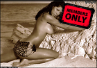 Celebrity Photo: Aida Yespica 1106x774   181 kb Viewed 10 times @BestEyeCandy.com Added 1069 days ago