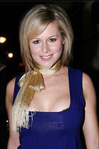 Celebrity Photo: Abi Titmuss 854x1280   147 kb Viewed 545 times @BestEyeCandy.com Added 1013 days ago