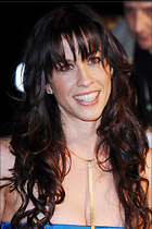Celebrity Photo: Alanis Morissette 1750x2625   846 kb Viewed 189 times @BestEyeCandy.com Added 1075 days ago