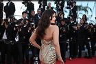 Celebrity Photo: Aishwarya Rai 5184x3456   1,077 kb Viewed 35 times @BestEyeCandy.com Added 959 days ago