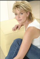 Celebrity Photo: Amanda Tapping 1799x2674   1.2 mb Viewed 75 times @BestEyeCandy.com Added 816 days ago